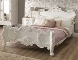 furniture direct 365. La Rochelle Bed - Homes Direct 365 £649.99 Http://www. Furniture A