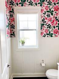 Bathroom Makeover Final Reveal!- With ...