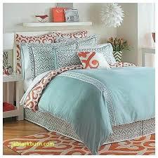 duvet covers linens n things beddig collectios elegat o lie duvet covers linens direct duvet covers linens n things