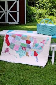Quilt Patterns For Beginners Free Queen Size Best Inspiration