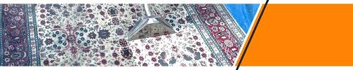 oriental rug cleaning portland or increasetraffic co