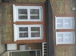 Shutters Photo Gallery In Kent Dartford Bexley Erith Medway South East - Exterior shutters uk