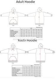 Custom Printed Hoodies Logo Wholesale Camo Hoodie Sweatshirt Cheap Men Sweaters Ll 357 Buy Custom Printed Hoodies Logo Wholesale Camo Hoodie