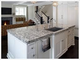 denver kitchen countertops bellingham cambria quartz 005