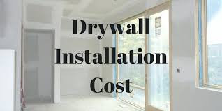 cost texture drywall of ceiling optional capture plus