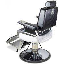 ebay new barber chairs. koken barber chairs for sale | antique chair ebay new