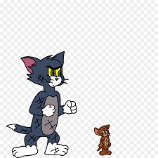 Tom Mèo Chuột Jerry Clint Đó Tom và Jerry phim Hoạt hình - jerry có thể png  tải về - Miễn phí trong suốt Nhỏ đến Mèo png Tải về.
