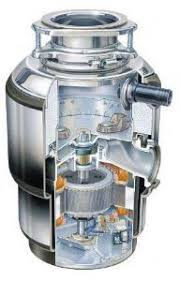 how to fix garbage disposal humming but not working garbage disposal guides