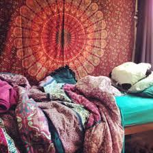 boho blanket blankets home decor hipster hippie in boho in bedroom bedroom bedroom bedroom tapestry bedding