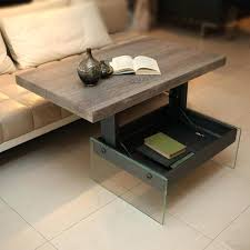 coffee tables for small spaces. Small Space Coffee Table Transforming Tables Toronto For Spaces E