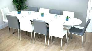 6 seat round dining table round extendable dining table seats 8 square dining table for 6 6 seat round dining table