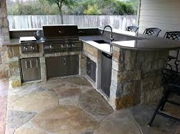 granite counters in an outdoor kitchen best countertop for quartz tips choosing the material