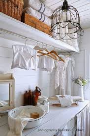 lighting for laundry room. cottage laundry room lighting for h