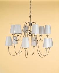 cute teal chandelier shades applied to your home idea preview medium mini chandelier lamp