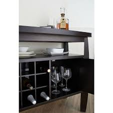 dining room sideboards and buffets. Modern Dining Room Sideboard Buffet Server Console Table Sideboards And Buffets E