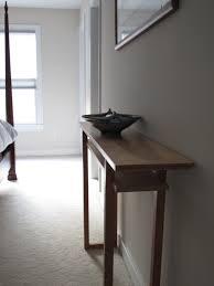white shag rug in bedroom. OriginalViews: White Shag Rug In Bedroom M