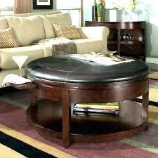 small ottoman coffee table small ottoman coffee table small ottoman coffee tables ottoman round coffee table