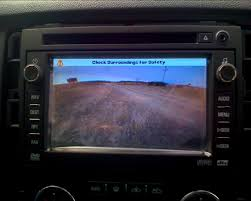 oem reverse back up camera full parts list page chevrolet oem reverse back up camera full parts list 03 28