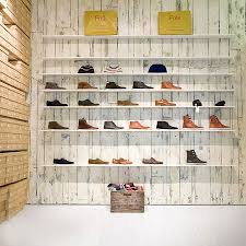 best 25 clothing store design ideas