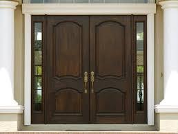 door. Beautiful Door Door Types To S
