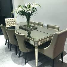 8 seater round dining table full size of 8 dining table tablecloth size modern round and