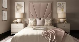 Image Small Luxury Bedroom Furniture Luxdeco Luxury Bedroom Furniture Designer Bedroom Sets Luxdecocom