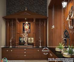 pooja room designs room door designs with bells lovely room designs for home home design ideas pooja room designs in wood