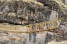 http://be-a-bridge.com/wp-content/uploads/2015/12/Weaving-the-Bridge-at-Q 'eswachaka-11.mp4.