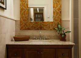 office bathroom decorating ideas. 1000 Images About Office Space On Pinterest Decorating Cheap Bathroom Ideas A