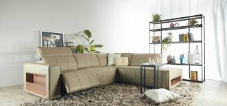 Couch Design Mrr2 Online Modern Designer Furniture Store In Kuala Lumpur Kl