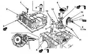 honda 400ex engine diagram wiring diagram 01 400ex engine diagram basic electronics wiring diagram honda 400ex engine diagram