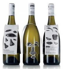 Cool Wine Labels 10 Out Of The Box Wine Labels That Truly Entice Buyers