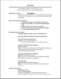 Cv For Government Jobs Gojiberrycilegi Com