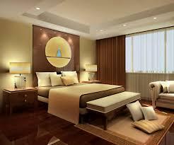 Pretty Bedroom Decor Bedroom Decor Ceramic Interior Bedroom Design With Marble Top