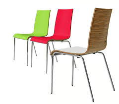 contemporary wood chairs. Molded Plywood Chairs Contemporary Wood A