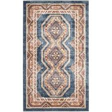 red brown and tan area rugs red blue area rug red and brown area rugs