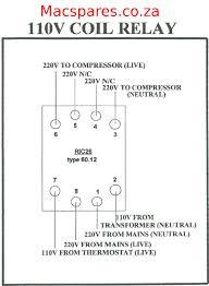 embraco compressor wiring diagram wiring daigram embraco ffi12hbx wiring diagram embraco compressor wiring diagram
