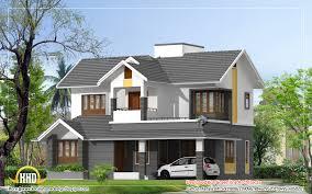 morton building floor plans images loversiq cool minecraft house floor plans 6 x besides 3 bedroom cabin style house