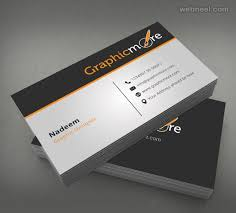 business card psd template visiting cards designing kays makehauk co
