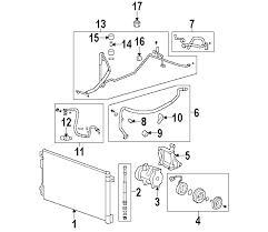 gmc acadia engine diagram engine car parts and component diagram 2007 gmc acadia parts discount mazda parts oem genuine suzuki car rh monsterfactoryparts com