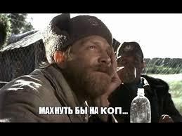 Видеозаписи металлоискатели Пермь Garrett,Fisher,Minelab ...