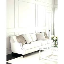 off white sofa a liked on featuring home furniture sofas ivory beige off white sofa white
