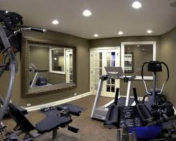 Commercial Gym Design Pictures Exercise Rooms In Homes How To