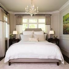 How To Decorate A Small Bedroom With A King Size Bed | Bedroom Decor |  Pinterest | King size, Decorating and Bedrooms