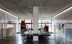 architecture office design. Architecture Office Design T