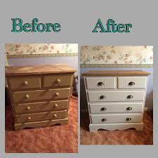Nice Upcycled Pine Bedroom Furniture Ayathebook Com