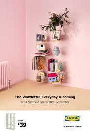 IKEA Ads of the World