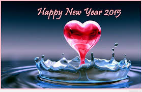New Years 2015 Wallpapers - Wallpaper Cave