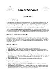 Strong Objective Statements For Resume resume Resume Titles For Entry Level Title Examples Cover Letter 49
