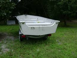 watch more like 14 ft alumacraft boat cover alumacraft v14 20 related keywords suggestions alumacraft v14 20